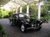 Citroen Traction Avant 11BN (1952)